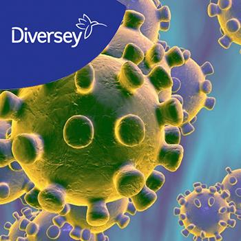 Уханьский коронавирус