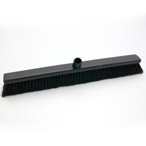 Щетка для подметания TASKI Broom Head Indoor, 60 см