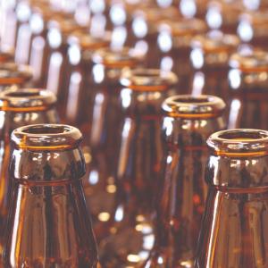Добавки в бутылкомоечную машину