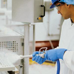 Продукция для пищевых производств