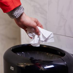 корзины-для-мусора