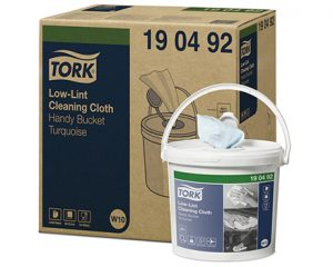 tork-190492