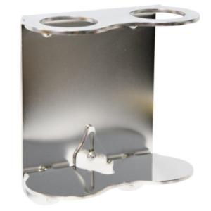 Оборудование туалетных комнат Pro Formula by Diversey