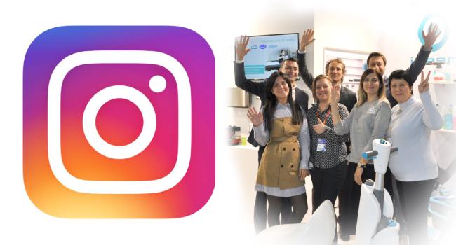 fleetservice instagram